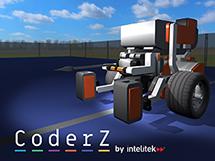 CoderZ-Logo-215x161