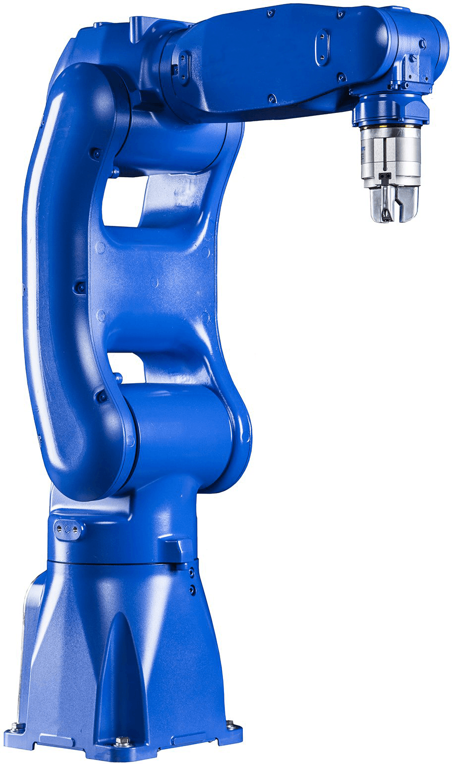 GP8-Robot_INT