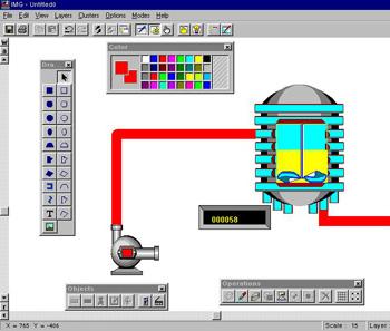 eL_PLC_L_PLCMotion_350x297