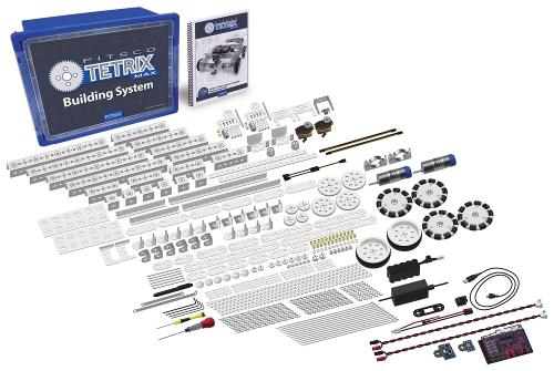 xl_43053_txmprogrammableroboticssetfeb2018