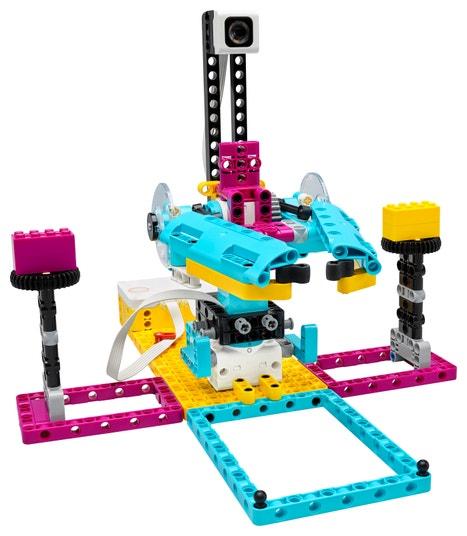 45678_prod_spike_prime_kickstart_a_business_automatedit_02_02